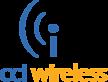 Corridor Communications, Inc.'s Company logo
