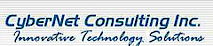 Cybernet Consulting Inc.'s Company logo