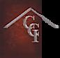 Courthouse Construction's Company logo