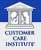 Customer Care Institute's Company logo