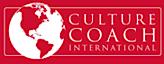 Culture Coach International's Company logo