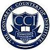 Concretecountertopinstitute's Company logo