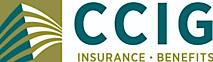 CCIG's Company logo