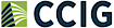 HM's Competitor - CCIG logo
