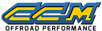 Ccm Offroad & Performance's Company logo
