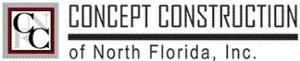 Conceptcnf's Company logo