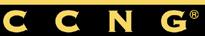 CCNG's Company logo