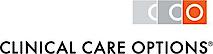 CCO's Company logo