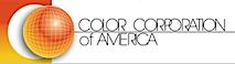 CCOFA's Company logo