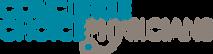 CCP 's Company logo