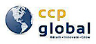 CCP Global's Company logo