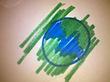 Ccr Companies's Company logo