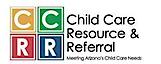 CCRR's Company logo