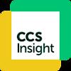 CCS Insight's Company logo