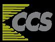 CCS's Company logo