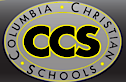 Columbiachristian's Company logo