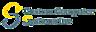 Kucharskiseptic's Competitor - Ccsonnet logo