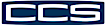 PaCE Services's Competitor - Construction Computer Software logo