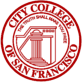 City College of San Francisco's Company logo
