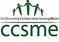 CCSME's Company logo