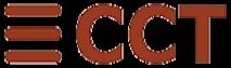 CCT Solutions's Company logo