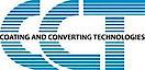 Coating and Converting Technologies, Inc.'s Company logo