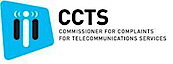 Ccts Cprst's Company logo