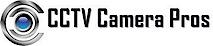 CCTV Camera Pros's Company logo