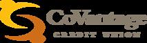 CoVantage Credit Union's Company logo