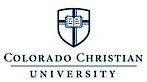 Colorado Christian University's Company logo