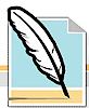 CCWC's Company logo