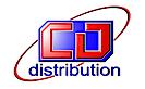 CD Distribution Group's Company logo