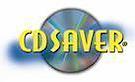 CD Saver's Company logo