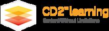 CD2 Learning's Company logo