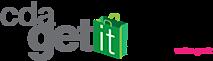 Cda Get It's Company logo