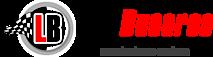 Cda Los Bucaros's Company logo