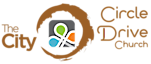 CDAC's Company logo