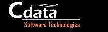 Cdata Software Technologies's Company logo
