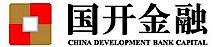 CDB's Company logo