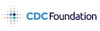 CDC Foundation's Company logo