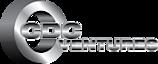 Cdc Ventures's Company logo