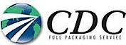 Cdcpack's Company logo