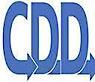 CDD Vault's Company logo