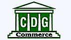 CDGcommerce's Company logo