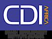 Cdi-africa's Company logo