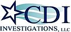 CDI Investigations's Company logo