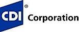 CDI's Company logo