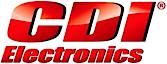 Cdielectronics's Company logo