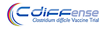 Cdiffense's Company logo