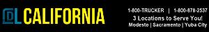 Cdl California's Company logo